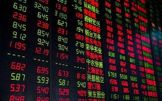 股票中签分析