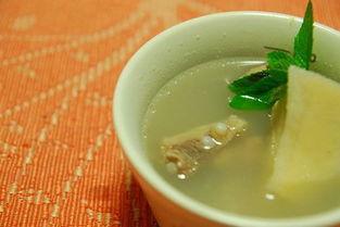 榴莲壳煲汤的做法大全