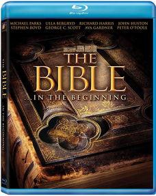 圣经创世纪22章金句