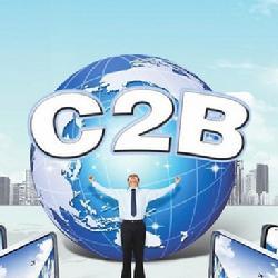 c2b(C2B和B2C有什么区别)