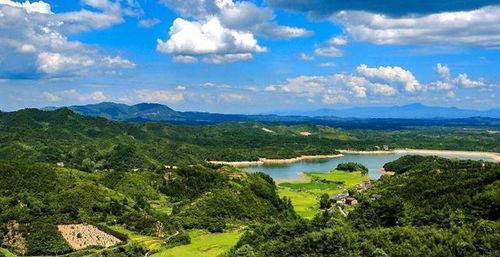湖南的浏阳河谁最了解啊?可以介绍一哈不 啊?