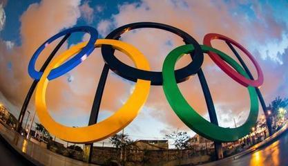 2016里约奥运会