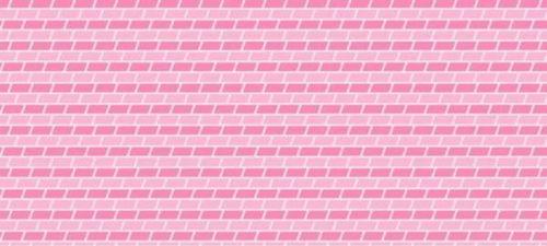 粉色用英文怎么写(粉色用英语怎么说)