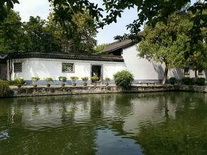 南京 总统府
