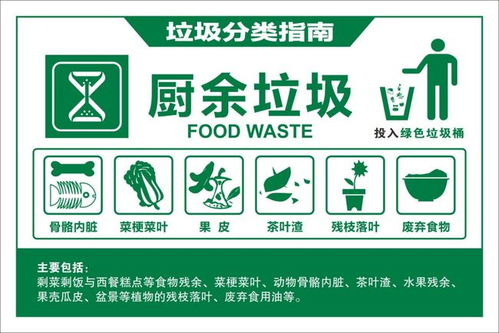 垃圾回收小知识