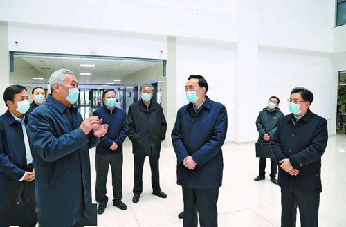 新疆乌市都有哪些书记