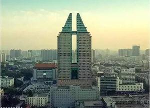 关于郑州的30个冷知识,知道5个算你牛