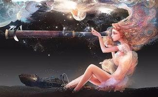 牛郎星属于哪个星座最配_牛郎星属于哪个星座