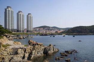 泸沽湖属于哪个省