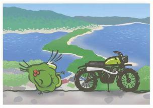 从旅行青蛙谈起阿里游戏的泛娱乐ip之路