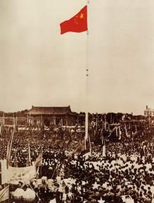 马克思主义中国化包括哪些内容