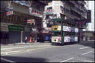 香港都市生活交通摄影模板下载 897367 城市交通 交通运输