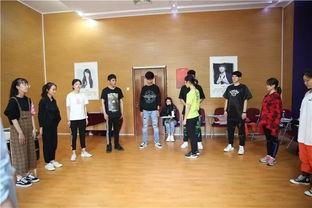 北京表演专业艺考学校有哪些