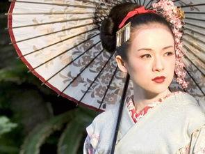 好莱坞电影《艺伎回忆录》在华语圈内大范围选角,张曼玉和章子怡试镜的是同一个角色,但没有想到,最终张曼玉落选,角色花落章子怡.