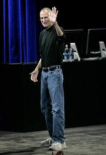 苹果集团CEO乔布斯今天宣布辞职,苹果公司股票大跌,你怎么看?是不是代表苹果走向衰败?或是iPhone时代的