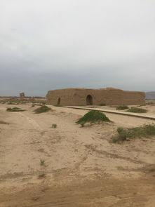 新疆旅游攻略8月新闻