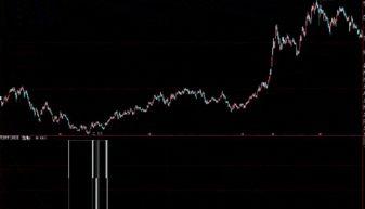 1元钱到3元钱之间的股票都有哪些