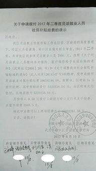 向县文广体局申请资金补助报告范文