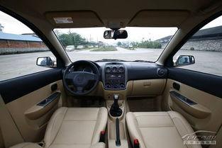兼顾家用和商用 四款多功能车推荐
