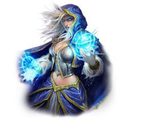 炉石传说冒险模式攻略 炉石传说攻略 炉石传说卡组攻略
