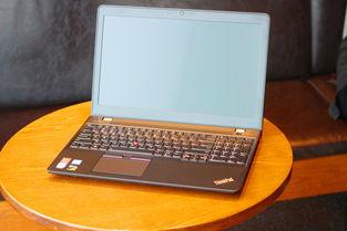 ThinkPad P50评测