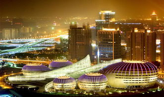 世界上最浪漫的事莫过于,我在郑州拥有爱情。