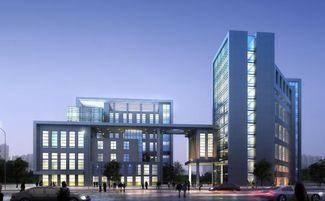 北京华信东方科技有限公司是国企吗?