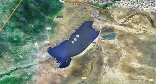 地理小知识中国河流湖泊(中国的主要河流湖泊名称地理位置及特点)