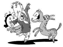 全国人大常委会建议重视宠物防疫