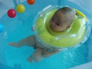 婴儿游泳池那种好(请问哪种婴儿游泳池比)