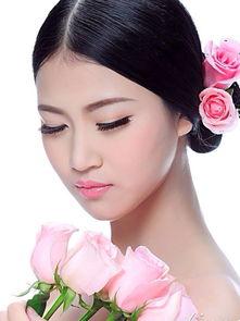 专业化妆师要怎么化妆