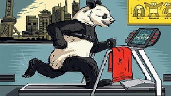 中国外汇储备5连升,黄金储备4连升,外媒万亿美元还将流入中国