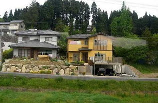 美丽乡村如何建设