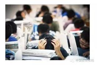 清华北大500学子的学习方法提炼,谁用谁受益