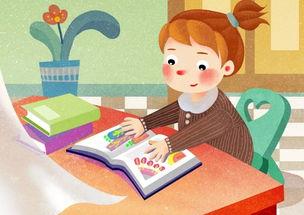 幼儿学英语应该注意什么 补习班孩子英语