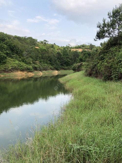 榕江县可以钓鱼的好地方