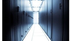 代理服务器ip