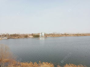 郑州市惠济区附近哪里可以钓鱼