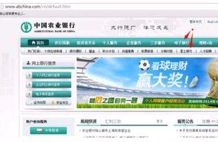 中国农业银行手机银行下载安装(农业银行手机银行ap)