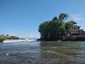 巴厘岛自助游自由行