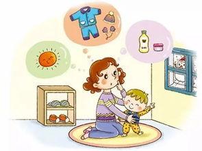 幼儿园传染病保健小常识
