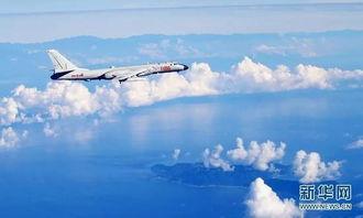 党中央中央军委和习主席关心人民空军建设发展纪实