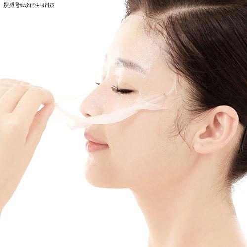 面膜的最佳使用方法应该是怎样的呢?