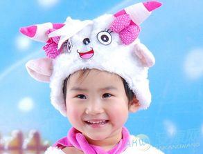 猪宝宝女孩李姓起名