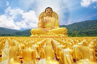 中国哪些地方是小乘佛法
