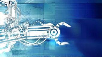 聚焦工业互联网丨产融结合推动工业互联网发展