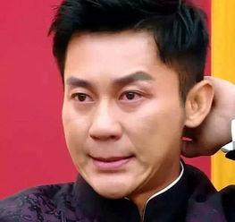 贾玲的一句话竟让蒋欣岳云鹏泪流满面看喜剧笑着笑着就哭了