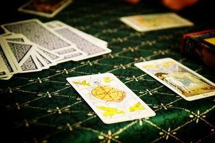 想找关于塔罗牌占卜的书籍(塔罗的进阶,选什么书籍比较好)