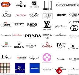 意大利购物首选之地