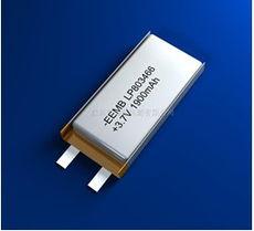 ga1100电池怎么换电池